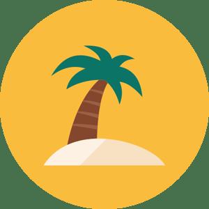 Beach-512