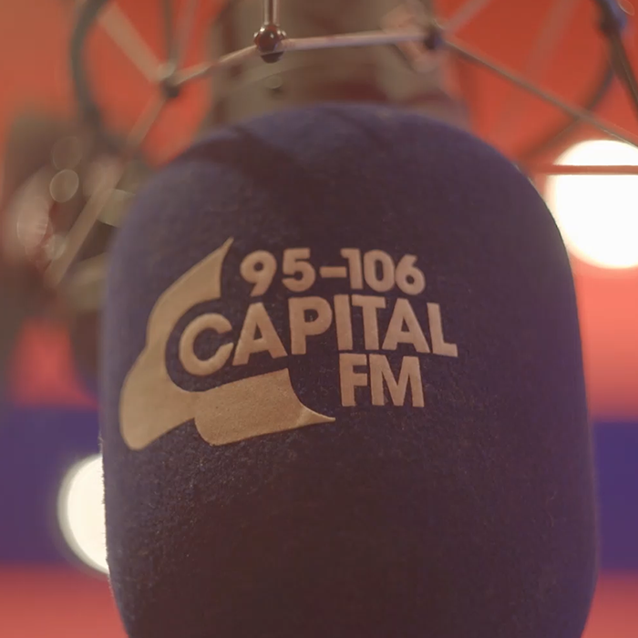 Capital square-1