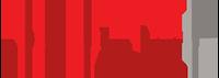 communicorp-logo-color