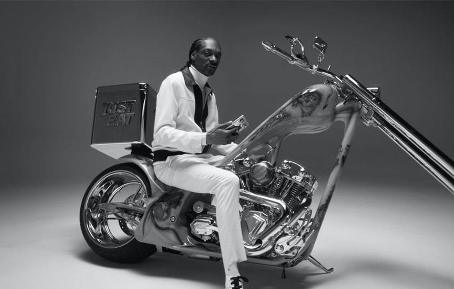 Snoop dogg-1